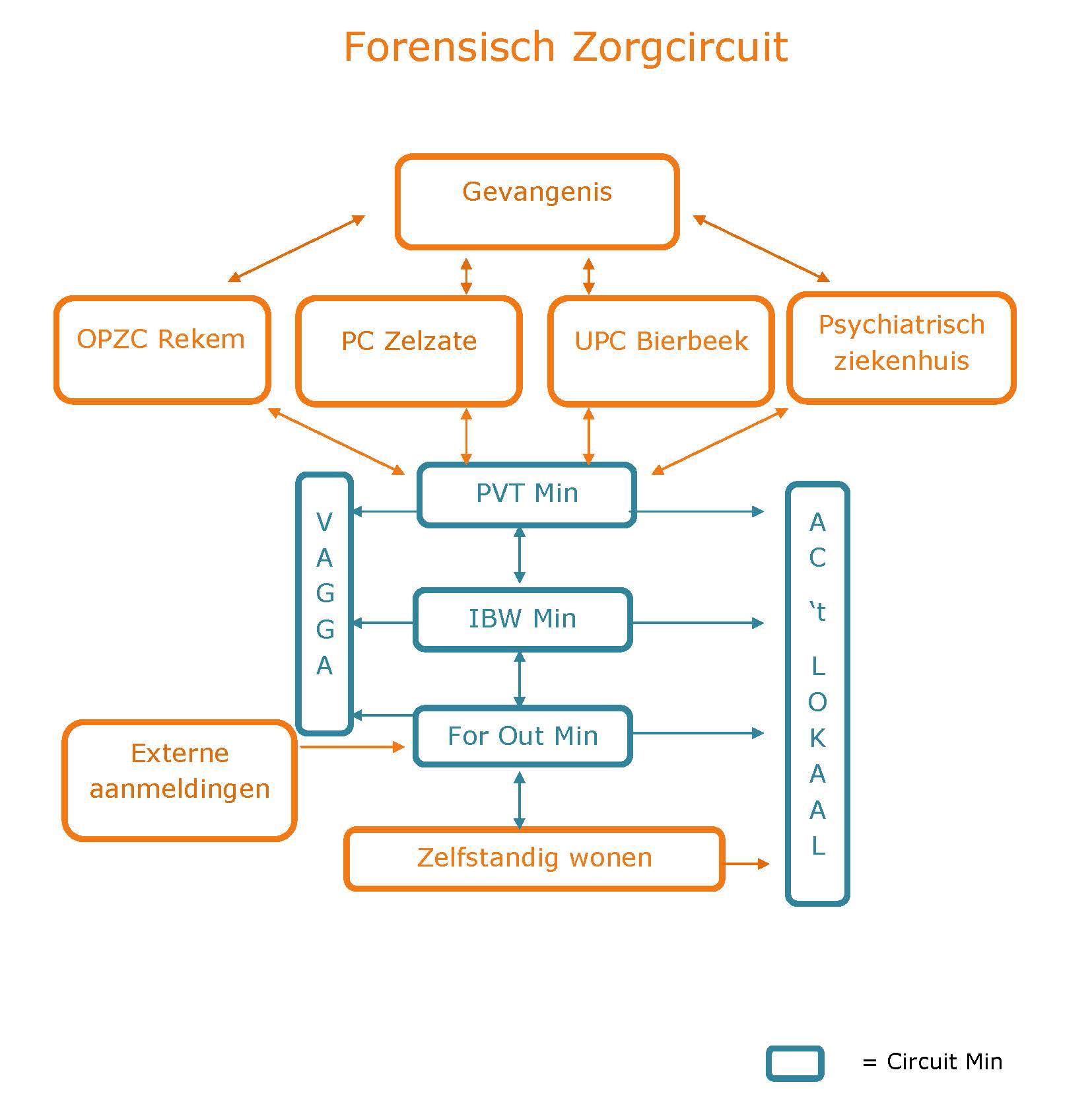 schema-website